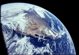 North America from Space by camerahound, space gallery