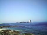 Vigo - The Toralla Island by Fergus, Photography->Shorelines gallery