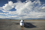 Leaving Patagonia by whttiger25, Photography->Aircraft gallery