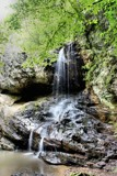 Hidden Treasure II by brandondockery, photography->waterfalls gallery