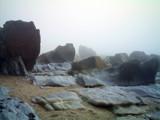 Fog II by Fergus, photography->landscape gallery