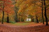 House Nijenburg by Paul_Gerritsen