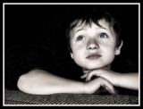 Dreamer by Kateplus4, photography->people gallery