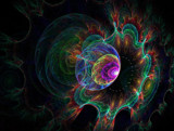 Psychotryptor by wintermoon, Abstract->Fractal gallery