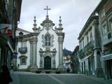Viana do Castelo VI by Fergus, Photography->City gallery