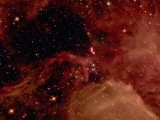 Supernova by CrazyIvan, space gallery