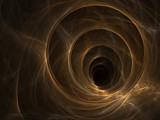 Descent by frozenflame, Abstract->Fractal gallery