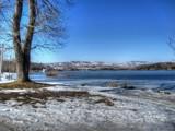 Last Winter by Tedi, photography->landscape gallery
