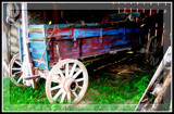 Retired, Indefinitely by Kateplus4, Photography->Transportation gallery