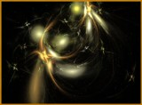 quantum particles by ladyhawk53, abstract->fractal gallery