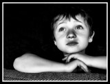 Dreamer #2 by Kateplus4, photography->people gallery