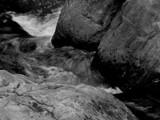 Black Hole by stuffnstuff, Photography->Waterfalls gallery
