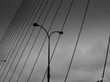 Re-Pylon by shamasis, Photography->Bridges gallery