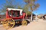 Tucson Carriage by KT11109, Photography->Landscape gallery