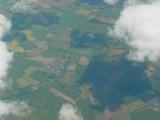 English Countryside by imlarryboy, photography->landscape gallery