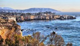Mr. Roger's Neighborhood by quickshot, photography->shorelines gallery