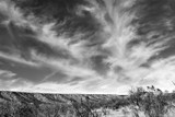 Desolate Country by brandondockery, photography->skies gallery