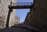 Guimar�es Castle III by Fergus, photography->castles/ruins gallery