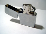 Zippo by Kevin_Hayden, Photography->Still life gallery
