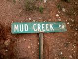 Mud Creek Drive by brandondockery, Photography->Nature gallery