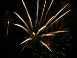 Brainchild by stuffnstuff, Photography->Fireworks gallery