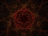 The Ritual by stuffnstuff, Abstract->Fractal gallery