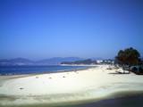 Vigo by Fergus, Photography->Shorelines gallery
