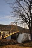 Beaver - Arkansas - Bridge by KT11109, Photography->Bridges gallery