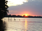 Lake Providence by SR21, Photography->Sunset/Rise gallery