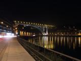 Arrabida Bridge by Fergus, photography->bridges gallery