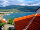 From the Roof by Tedi, Photography->Landscape gallery