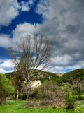 Nice Weather by Tedi, photography->landscape gallery
