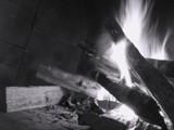 Luminosity by stuffnstuff, Photography->Fire gallery