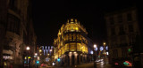 Oporto by Night III by Fergus, photography->city gallery