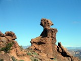 chicken rock! by wyzeguy27, photography->landscape gallery