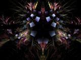 But It's Not Pink, Bruce by wintermoon, Abstract->Fractal gallery