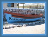 Bokkompie by skapie, Photography->Boats gallery