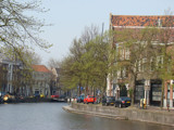 Schiedam by Plinius, Photography->City gallery