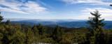 Junipero Serra Peak by whttiger25, photography->mountains gallery