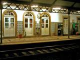 Train Station II by Fergus, Photography->Transportation gallery