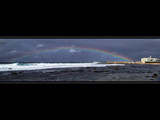 Somewhere over the Rainbow by trisbert, Photography->Shorelines gallery