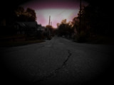 Realm Street by Ampelius, photography->manipulation gallery