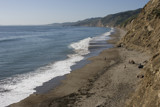 Point Reyes Beach Scene by whttiger25, Photography->Shorelines gallery