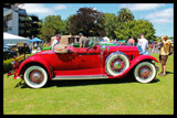 1929 Packard by slushie, photography->cars gallery